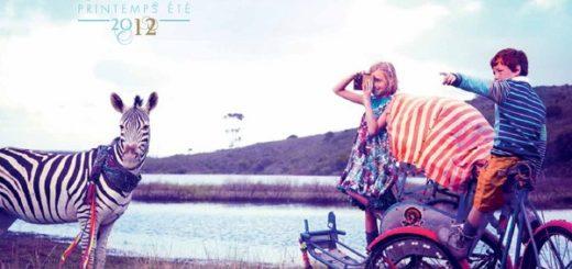 catimini-franck-malthiery-spring-summer-2012-01