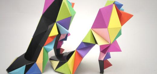 le-creative-sweatshop_origami_shoes_3