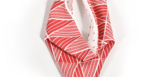 215-OUTLIER-Digital-Red-Wrap
