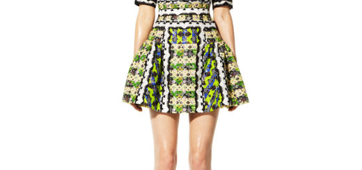 peter-pilotto-resort2013-runway-1