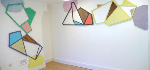 Fiona Curran - London - 2009