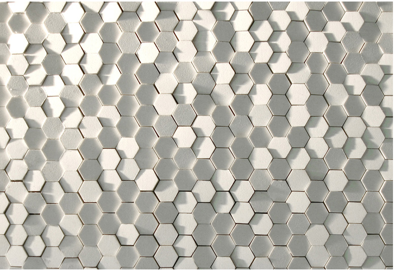 phenomenon_mutina