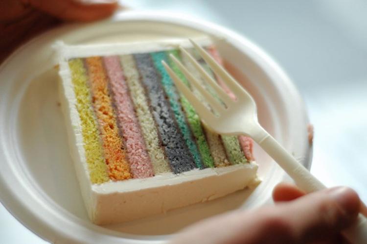Leah Rosenberg - Cake2