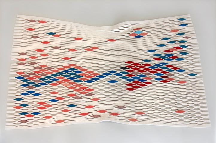 felt textile 2_905