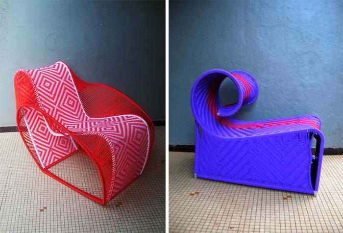 Cheick Diallo Design 4
