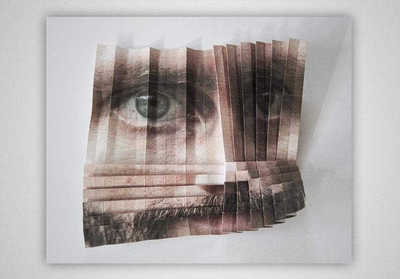aldo-tolino-folds-portraits-into-facial-landscapes-designboom-06