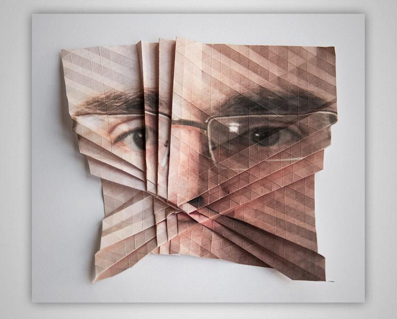 aldo-tolino-folds-portraits-into-facial-landscapes-designboom-101