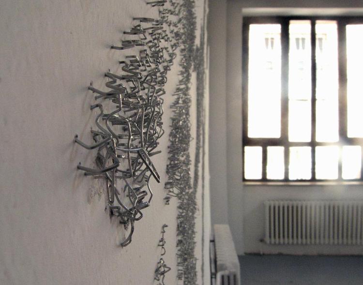 Baptiste Debombourg - detail5
