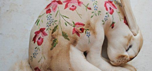 sleeping-hare-738x1024