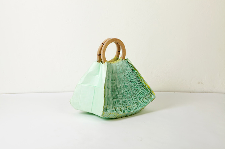 Jule Waibel - Handbag