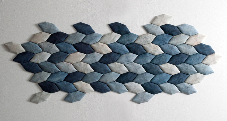 Luffa Lab - Acoustic Tiles2