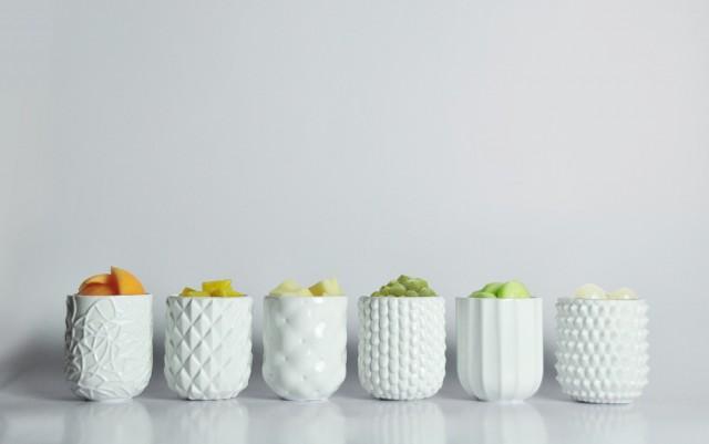 Wonderful-Cups-by-ViiChen-Design1-640x401