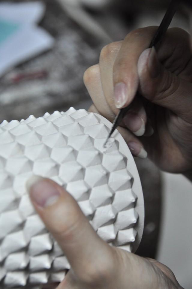 Wonderful-Cups-by-ViiChen-Design10-640x963
