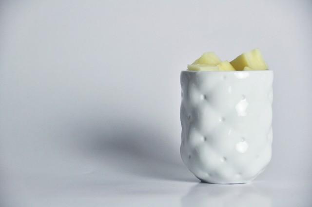 Wonderful-Cups-by-ViiChen-Design3-640x424