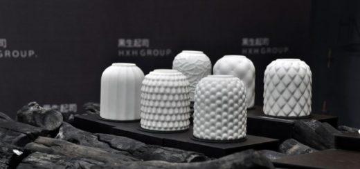 Wonderful-Cups-by-ViiChen-Design5-640x424