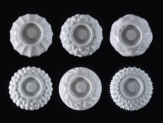 Wonderful-Cups-by-ViiChen-Design6