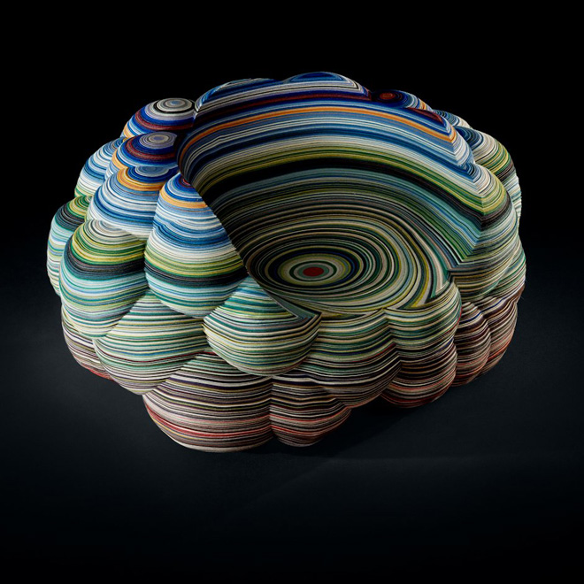 layers-cloud-chair-by-richard-hutten-for-kvadrat
