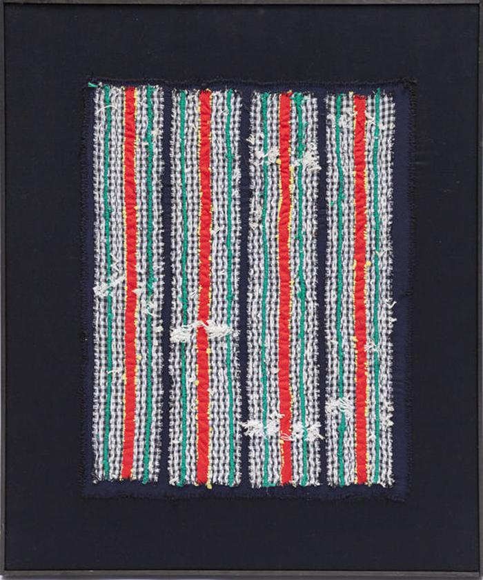 Chiyu Uemae -  Untitled - 1997