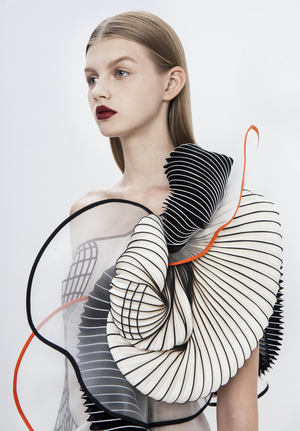 noa raviv graduate collection19