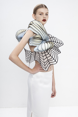 noa raviv graduate collection3