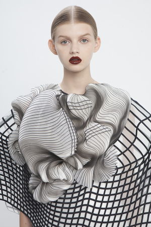 noa raviv graduate collection6