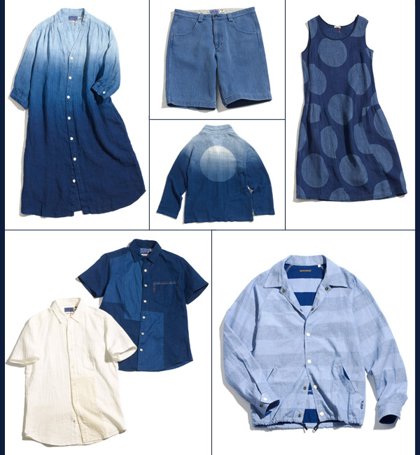 Stylesight-Blue-Blue-Japan-Spring-Summer-2014-1