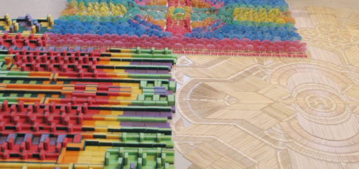 WeMakeCarpets_Salone_overview3_1000