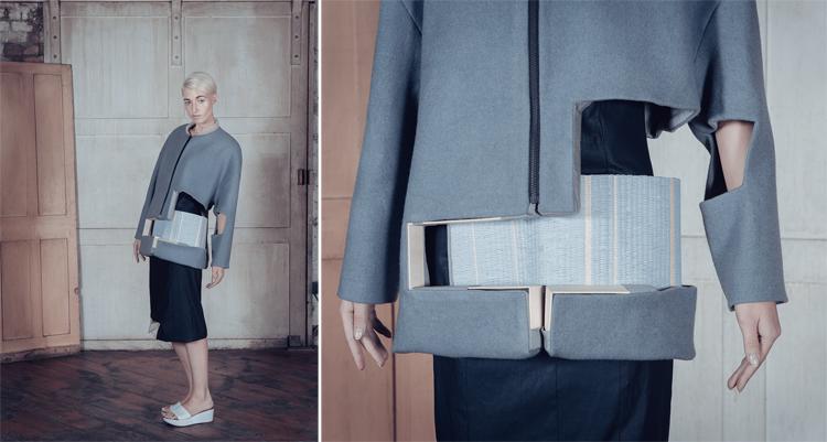 Charlotte Ham - Void Collection(1)